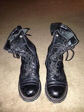 Men's Rocky Paraboot Boots