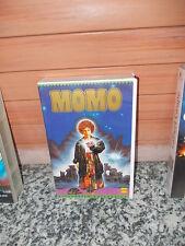Momo, die VHS Video Cassette