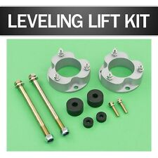 """Silver Front 2.5"""" Inch Lift Kit Differential Drop _ 4Runner Tacoma 96-04 4WD"""