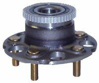 ACDelco RP5707 Advantage Axle Shaft Repair Bearing