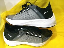 finest selection ba2d6 c64dc NEW Nike Women s EXP-X14 RUNNING TRAINING YOGA FITNESS GYM SHOES