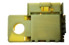 Stoplight Brake Light Switch with Adjustable Pedals for Cadillac Chevrolet GMC