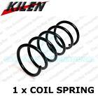 Kilen REAR Suspension Coil Spring for VOLVO S60 Part No. 66006