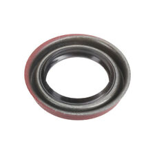 Auto Trans Output Shaft Seal National 3459