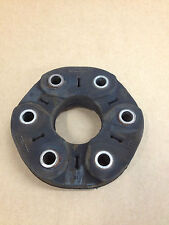 Cadillac CTS Driveshaft Coupler Rubber Bushing 2004 2005 2006 2007 2008 2009 10