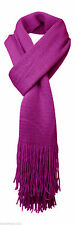 Marks and Spencer Acrylic Scarf Scarves & Shawls for Women