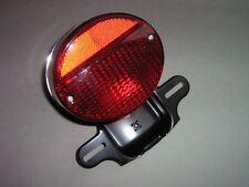 !!!NEU Rücklicht Taillight Kawasaki Z1-900 Z 900 Z1000 Lampe Leuchte Beleuchtung