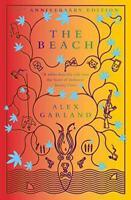 den Strand von Garland, Alex Taschenbuch 9780241976562 NEU