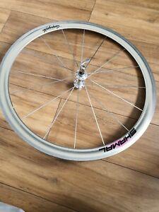 Campagnolo Front wheel 700c
