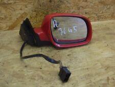 429867 [Specchio esterno elettrico verniciato dx] VW PASSAT (3B2)