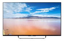 HDTV-fähige Sony LED LCD Fernseher