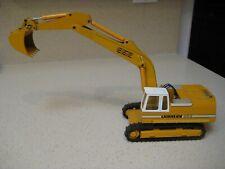 Liebherr 952 Excavator  1/50  Conrad #2826