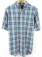 Ralph Lauren Short Sleeve Casual Shirts & Tops for Men