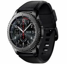 Samsung SM-R765T Gear S3 frontier (T-Mobile) Smart Watch