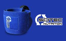 Scitec Nutrition WOD-Brecher Schwer Pflicht Oly Handgelenkbandagen Gewichtheben