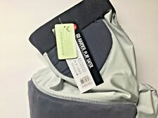 "Cramer HUR5G4 Hurricane 5 Pad Football Girdle, 4X-Large 46-50"" Waist NEW SEALED!"