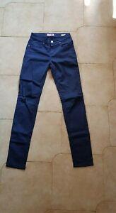 Pantaloni Fifty Four