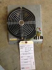 Fanuc A05B-2452-C901 Fan Unit for RJ3iB, Tested Good With 30 Days Warranty