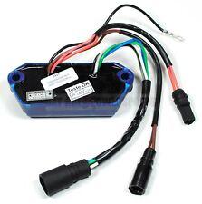 Johnson Evinrude CDI Power Pack 85 90 100 115 140 HP 113-2684 113-2125 582125