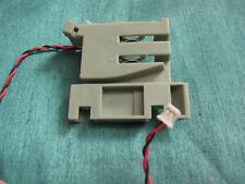 Roomba Robotic Vacuum 4110 REPLACEMENT Battery Receiver Assy