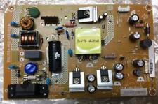 POWER SUPPLY PHILIPS 996596306561 PLTVFL261XXN7(715G7734-P02-003-002M)32PHH4101
