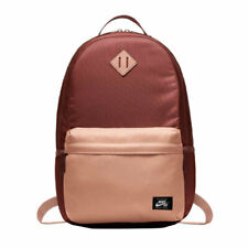 Nike SB Icon Backpack Mochila 661 Rucksack Zaino Sac a dos Bolsa Bag