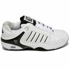 K SWISS Defier RS Men's Tennis Shoes Size 10.5