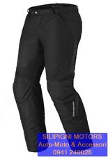 Pantaloni Spidi H2out X-tour Nero 2xl U75-026-xxl