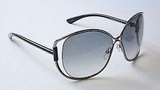 Women's sunglasses TOM FORD Emmeline 155 (Made in Italy) NEW BRAND ORIGINAL 100%