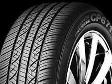 1 New 235/40R19 Nexen CP671 Load Range XL Tire 235 40 19 2354019