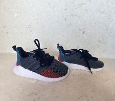 Boys/Girls sz 12K Adidas Questar Flow K Running Shoes G26770 Sneakers