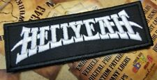 HellYeah patch