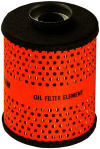 Engine Oil Filter Fram C3