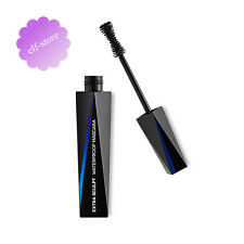 Kiko MILANO Extra Sculpt Volume Waterproof Mascara