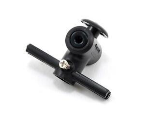 Blade 130X Main Rotor Hub - BLH3711