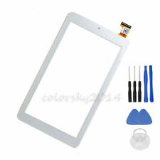 Acer Iconia One 7 B1-770 A5007 Touch Screen Digitizer Glas Linse Ersatz S99