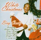 Bing Crosby - White Christmas - Bing Crosby CD KMVG The Cheap Fast Free Post