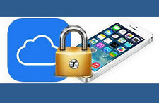 iCloud Unlock:  DIY SCRIPTS TO GET THE PASS (THE APPLE ID INFO IS REQUIRED)