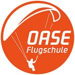 OASE Flugschule GmbH