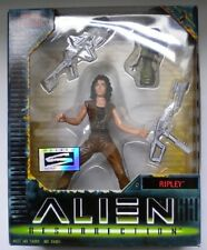 ALIEN RESURRECTION  RIPLEY - Kenner  Hasbro