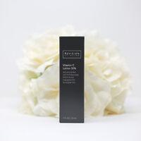Revision Vitamin C Lotion 30% (1oz / 30ml) Freshest & New! Free Shipping!