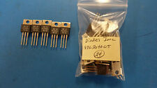 (6 PCS) SBL2040CT DIODES INC Schottky Diodes & Rectifiers 20A 40V