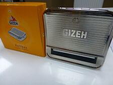 Gizeh Rollbox,Drehmaschine.Wickler zumToppreis