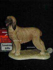 +# A015789_03 Goebel Archiv Plombe Hund Dog Afghane Windhund Barsoi 30-203