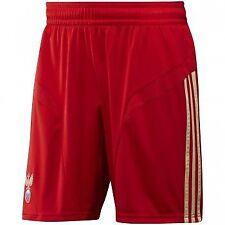 Fußball-Shorts/Hosen Fan-Russland