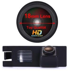 CCD HD Parking Rear view Car Camera for Hyundai IX35 |35 Tucson 2014 2015 2016