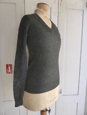 Uniqlo Women's Waist Length Jumpers & Cardigans