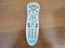 Used Tested TV / DVD / VCR / Audio Accessories Remote Control A T & T