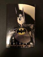 Batman The Greatest Batman Stories Ever Told TPB Vol 2 2007 Dc Comics