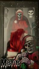 """HOLIDAY FIEND Neca THE MISFITS 8"""" Inch CLOTHED 2020 FIGURE * IN STOCK *"""
